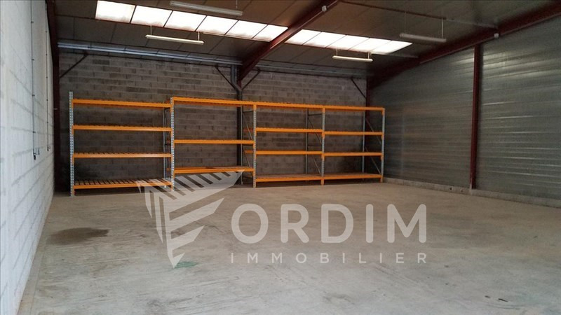 Location local commercial Auxerre 770€ HC - Photo 3