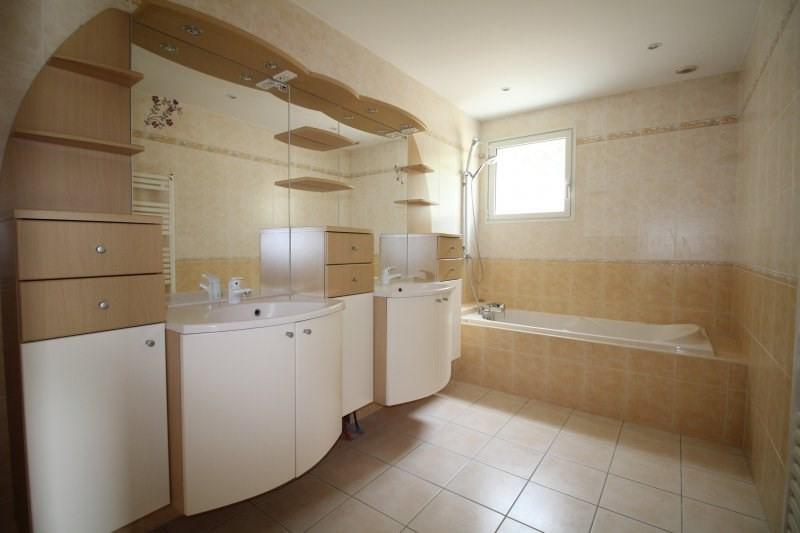 Vente maison / villa Bourgoin jallieu 495000€ - Photo 10