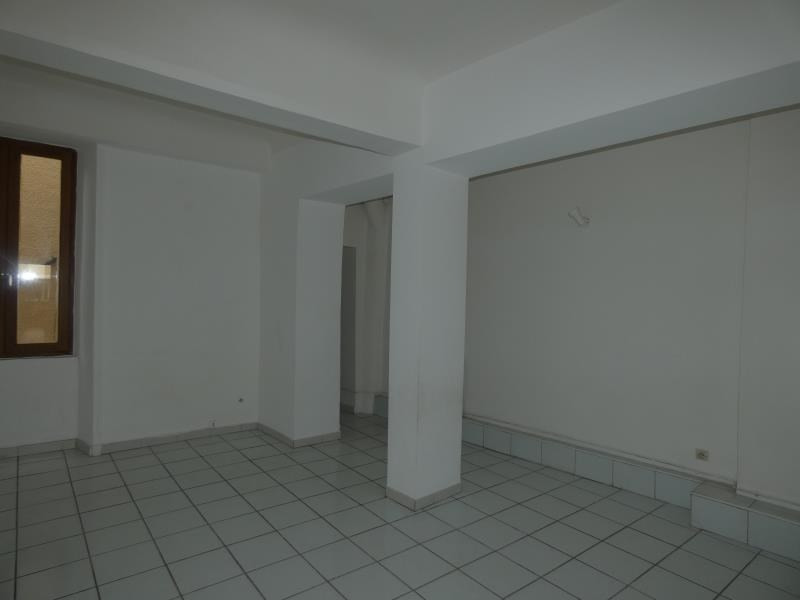 Vente immeuble Montelimar 277000€ - Photo 1