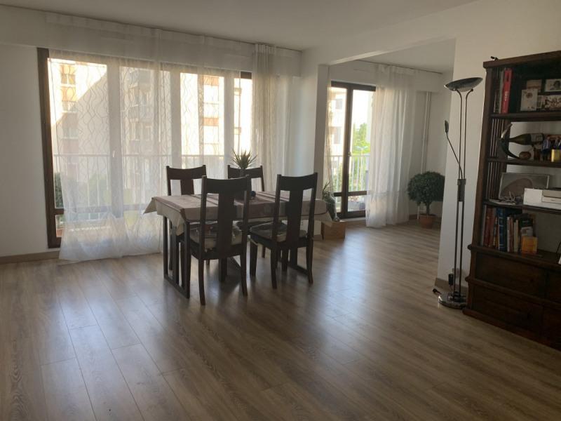 Vente appartement Villemomble 319000€ - Photo 2