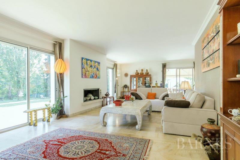 Deluxe sale house / villa Saint-cyr-au-mont-d'or 1250000€ - Picture 7