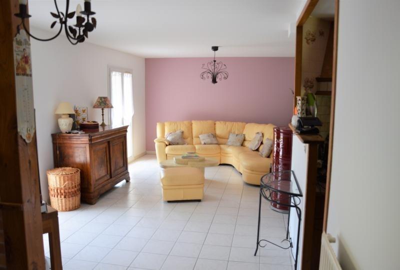 Vente maison / villa Limoges 232100€ - Photo 8