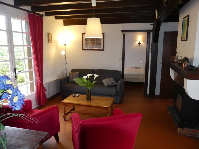 Vente maison / villa Vieux boucau les bains 345000€ - Photo 4