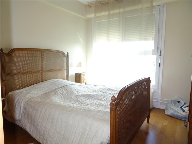 Vente appartement Marly le roi 535 000€ - Photo 9