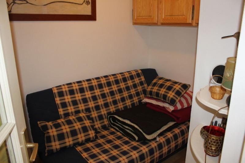 Sale apartment Le touquet paris plage 296800€ - Picture 12