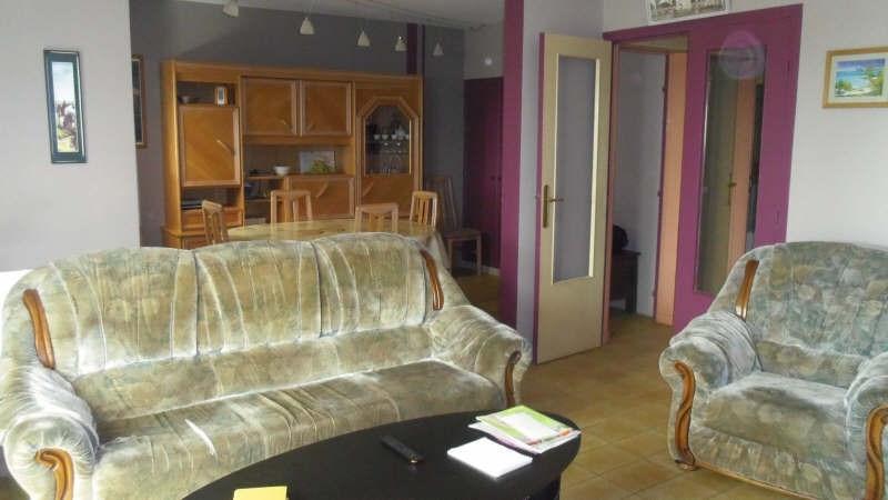 Sale house / villa Lesigny 310000€ - Picture 2