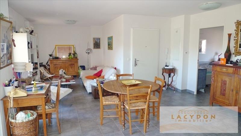 Vente appartement Marseille 4ème 350000€ - Photo 3