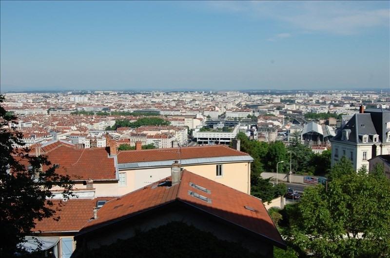 Location appartement Lyon 5ème 934€ CC - Photo 6