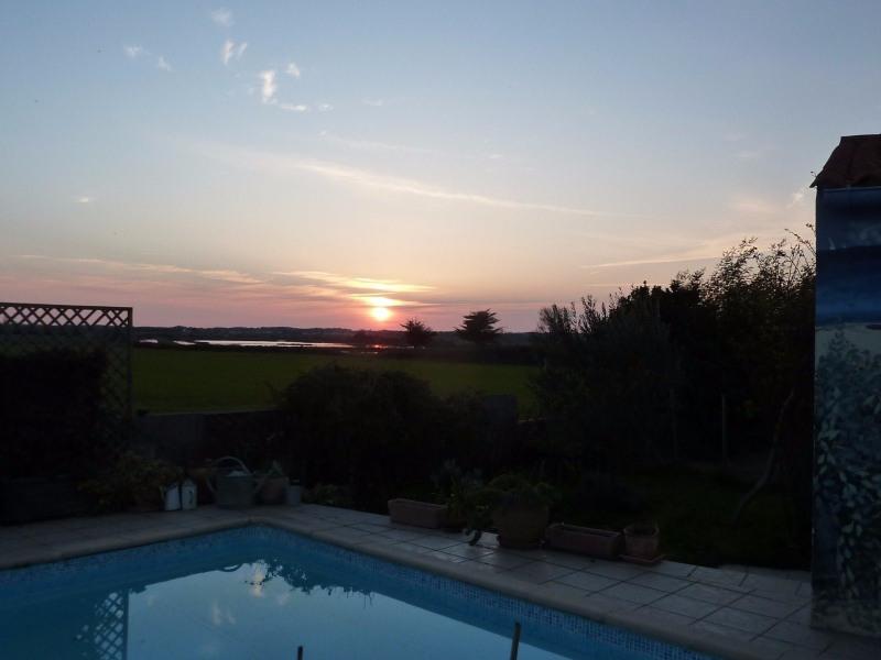 Sale house / villa Olonne sur mer 367500€ - Picture 16