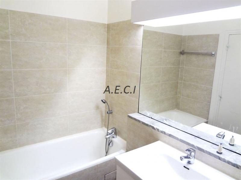 Vente appartement Asnières-sur-seine 680000€ - Photo 7