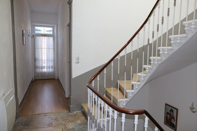 Sale house / villa Proche montelimar 295000€ - Picture 5