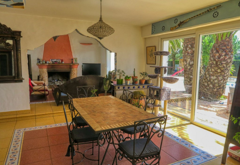 Sale house / villa Royan 548 700€ - Picture 6