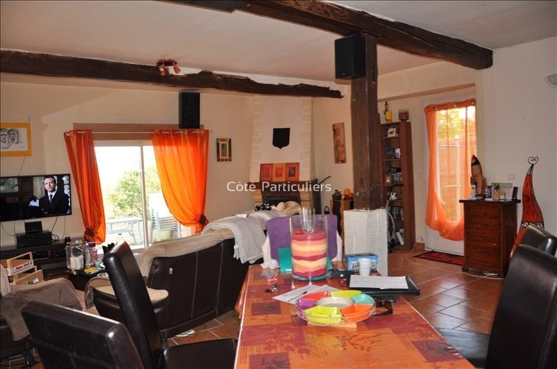 Vente maison / villa Vendome 146 860€ - Photo 3