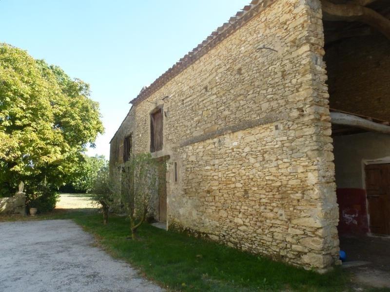 Vente maison / villa Bram 295000€ - Photo 9