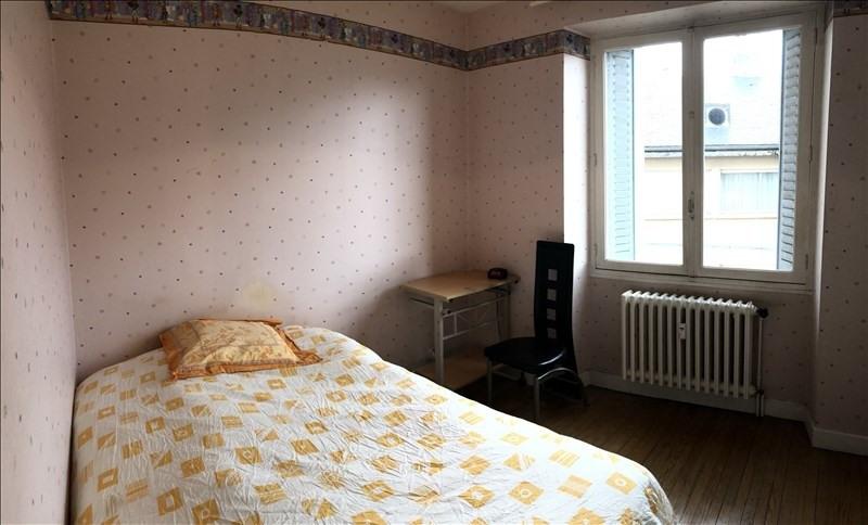 Vente appartement Rodez 99000€ - Photo 4