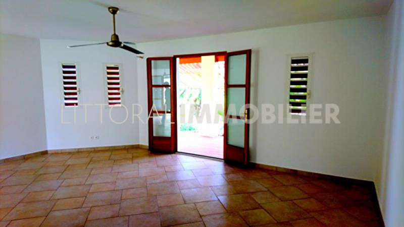 Sale house / villa Saint paul 351 315€ - Picture 2