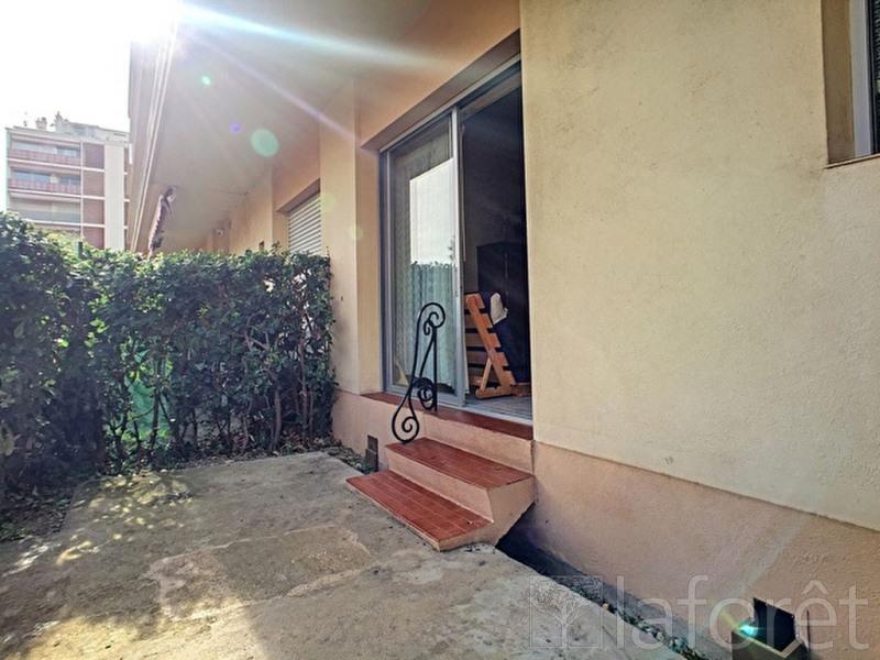 Produit d'investissement appartement Roquebrune cap martin 135000€ - Photo 2