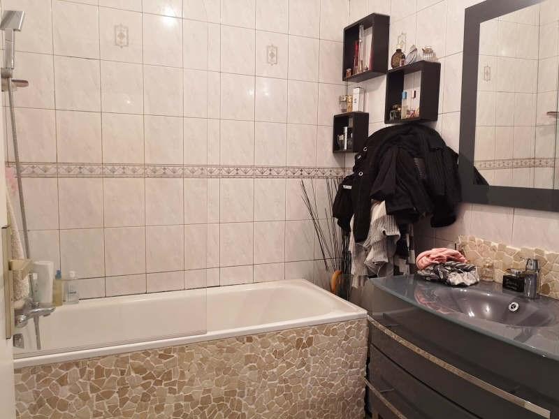 Vente appartement Sartrouville 185000€ - Photo 5