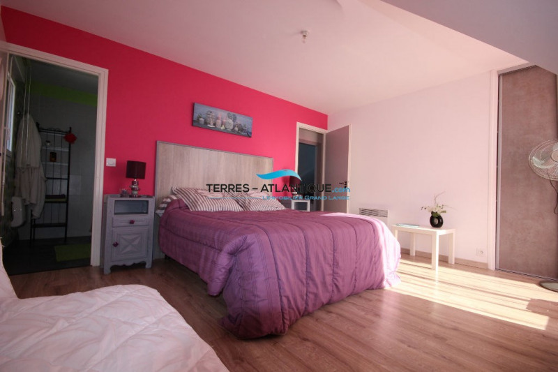 Vente maison / villa Riec sur belon 364000€ - Photo 12
