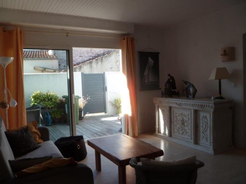 Vente maison / villa Dolus d'oleron 189000€ - Photo 5