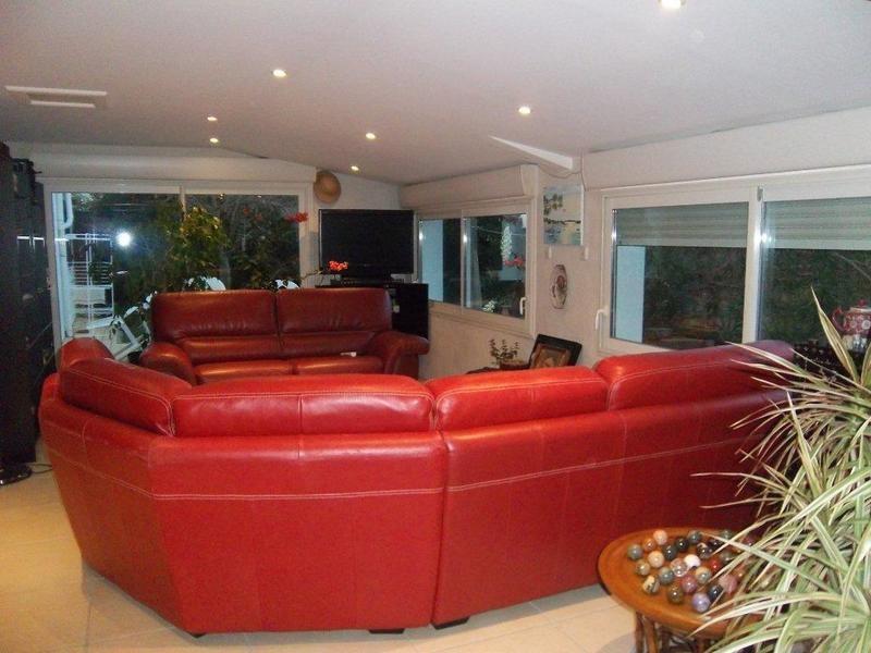 Vente maison / villa Saint-hilaire-de-riez 365000€ - Photo 1