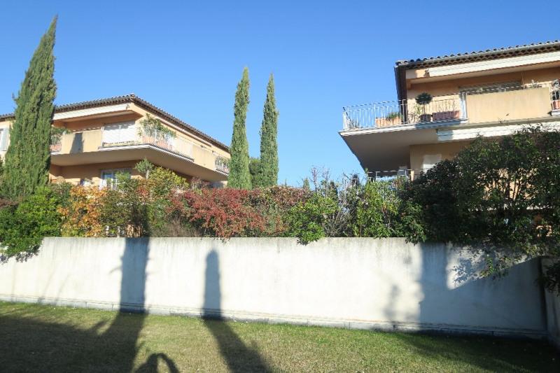 Vente appartement Aix en provence 136500€ - Photo 7