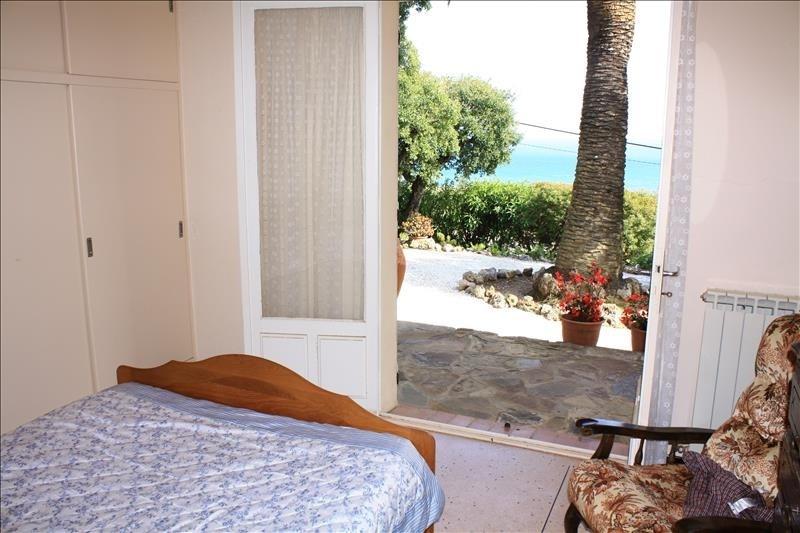 Vente de prestige maison / villa Les issambres 650000€ - Photo 5