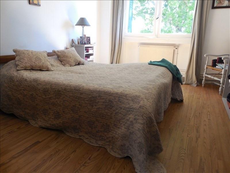 Vente de prestige maison / villa Toulouse 983500€ - Photo 10