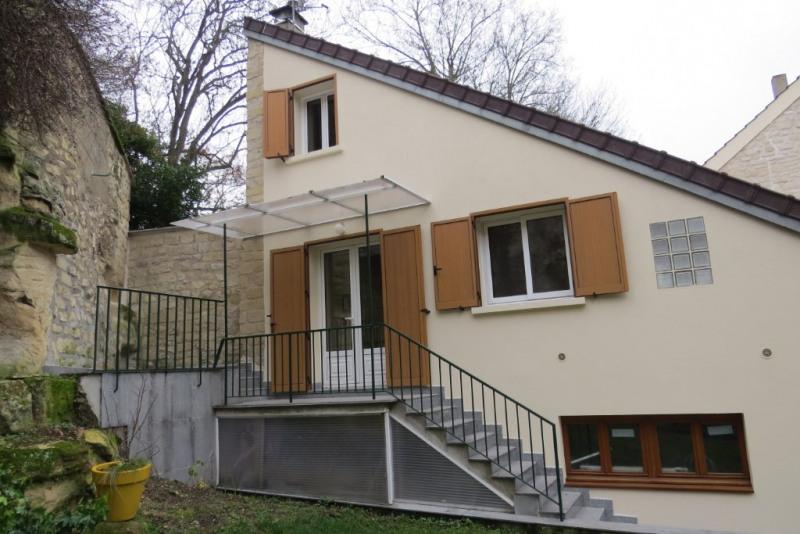 Duplex + Terrasse