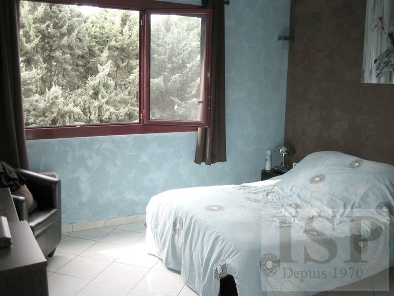 Sale apartment Aix en provence 168100€ - Picture 4