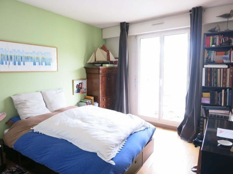 Location appartement Boulogne billancourt 2 270€ CC - Photo 4