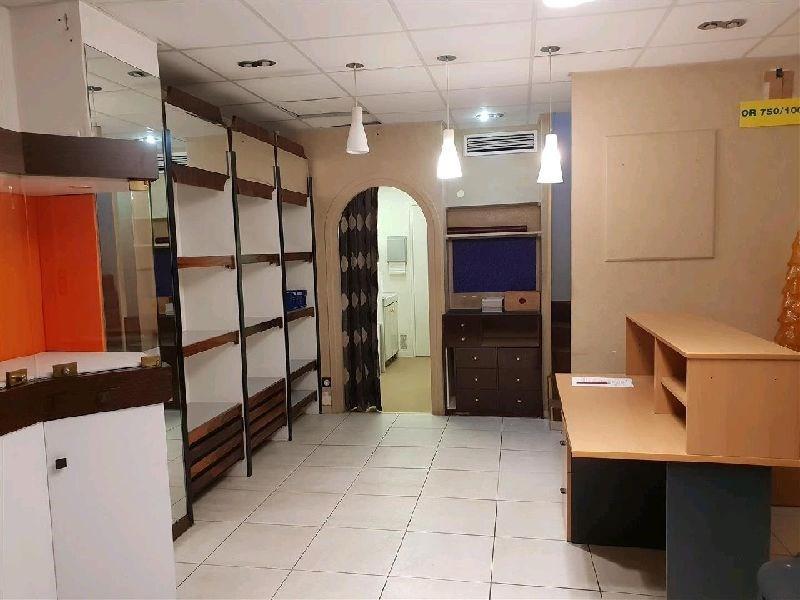 Sale building Savigny sur orge 175000€ - Picture 3