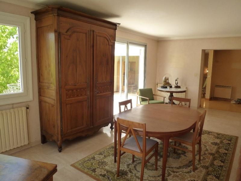Sale house / villa Gensac la pallue 212000€ - Picture 4