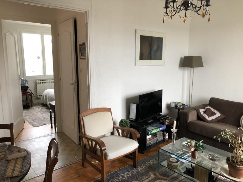 Vente appartement Valence 95 000€ - Photo 3