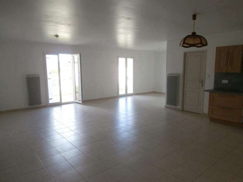 Rental house / villa Lamonzie saint martin 650€ CC - Picture 4