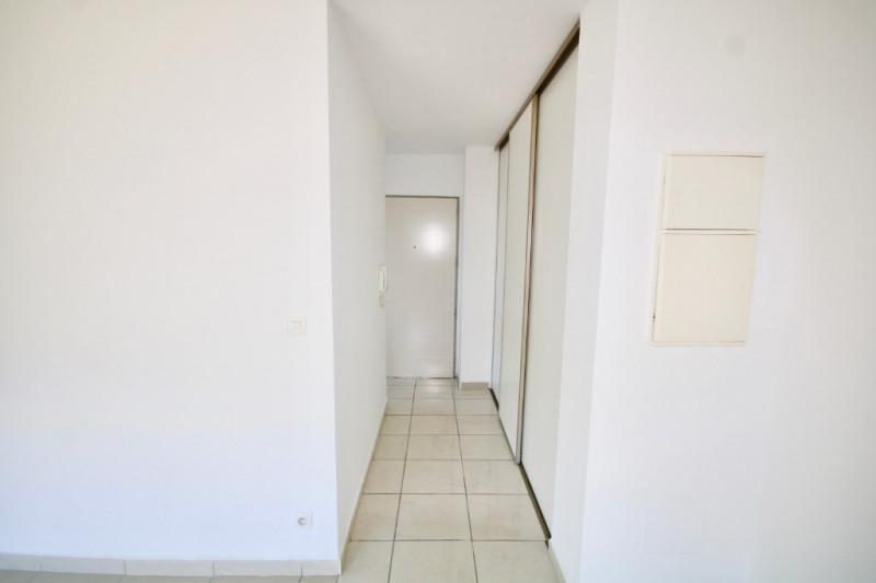 Vente appartement Saint pierre 127530€ - Photo 3