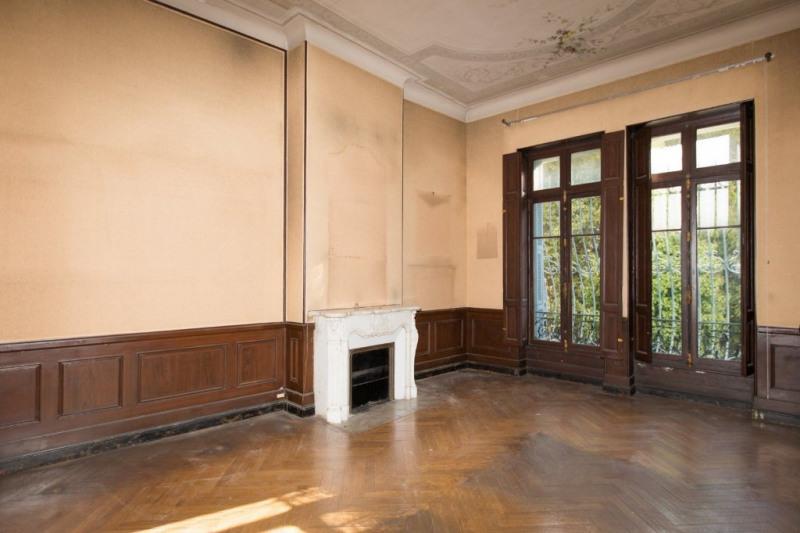 Immobile residenziali di prestigio appartamento Nice 2280000€ - Fotografia 5