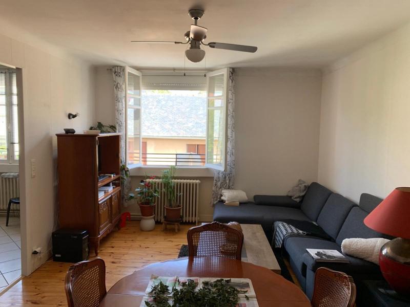 Vente appartement Rodez 119900€ - Photo 6