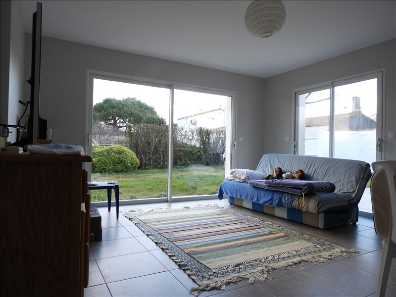 Vente maison / villa St pierre d oleron 355 600€ - Photo 9
