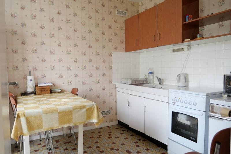 Vente maison / villa Tessy sur vire 89500€ - Photo 3