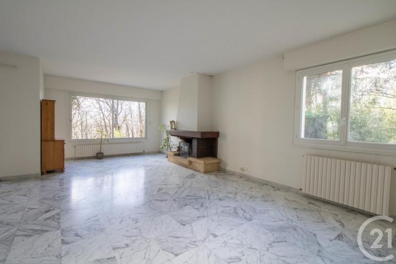 Rental house / villa Tournefeuille 1450€ CC - Picture 5