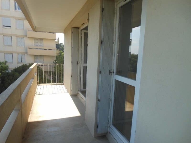Location appartement Nimes 770€ CC - Photo 4