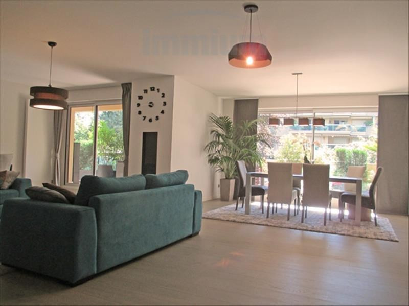 Deluxe sale apartment Strasbourg 934 000€ - Picture 3