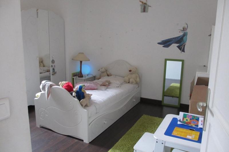 Rental apartment Villy le pelloux 1007€ CC - Picture 4