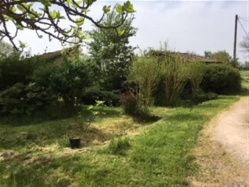 Sale house / villa Lisle sur tarn 280000€ - Picture 10