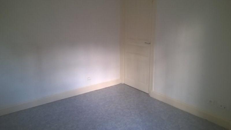 Sale house / villa St julien chapteuil 149000€ - Picture 8