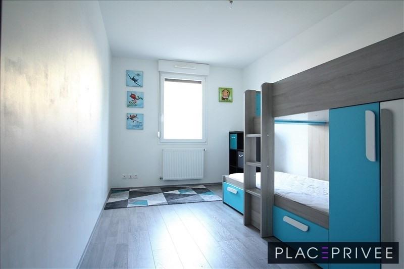Alquiler  apartamento Nancy 900€ CC - Fotografía 6