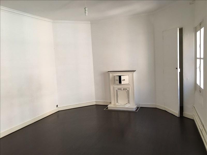 Alquiler  apartamento Toulouse 1020€ CC - Fotografía 3