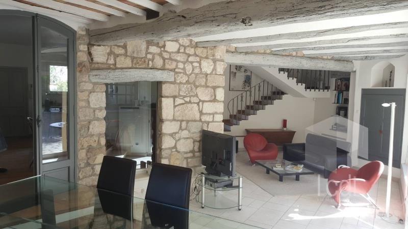 Vente maison / villa Malataverne 449000€ - Photo 4