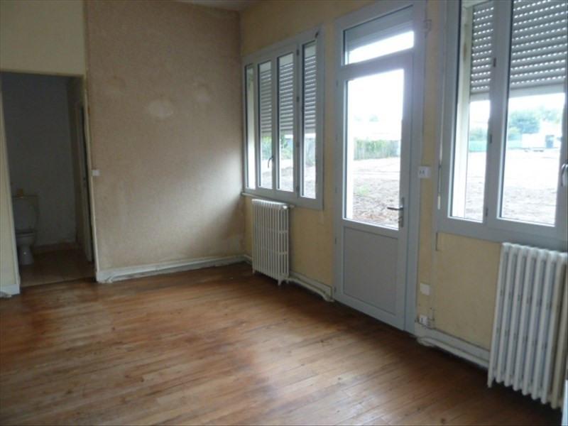 Vendita casa Bruges 371000€ - Fotografia 3